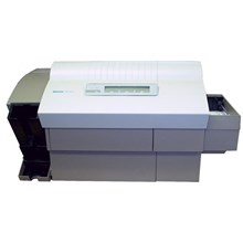 Mesin Datacard 280P