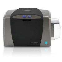 Printer ID Card Fargo DTC 1250e