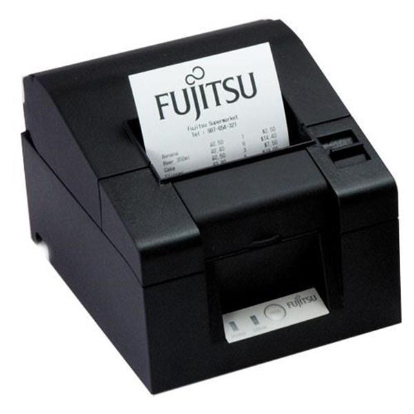Printer POS Fujitsu FP1000