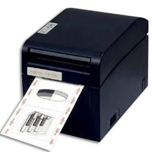 Printer POS Fujitsu 510II