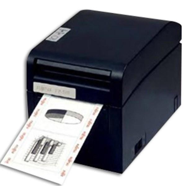 Fujitsu 510II POS printer