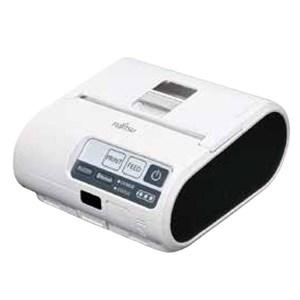 Printer Fujitsu FTP 638WSL110