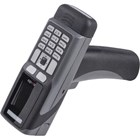 Barcode Scanner CR3600 1