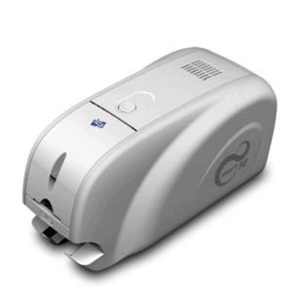 Printer Smart 30S