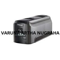 Printer ID Card Datacard CD868
