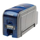 Datacard CD168 ID Card Printer 1