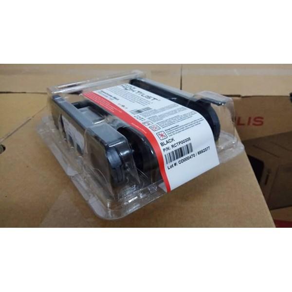 Ribbon Black RCTP00308