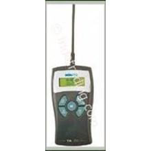 Alat Ukur Thermal Anemometer Ta-22