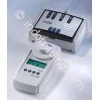 Lovibon Md100 Photometer 1