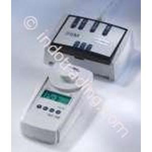 Lovibon Md100 Photometer