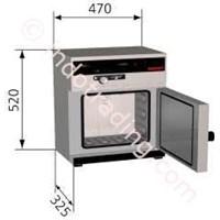 Jual Memmert - Universal Oven,  Model Unb 100,  Basic