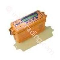 Portable Multi-Gas Detector Triple Plus + 1