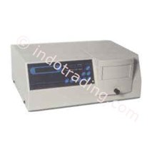 Uv Spectrophotometer Cr Scientific Uv 200 Rs