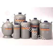 Harga tabung nitrogen cair
