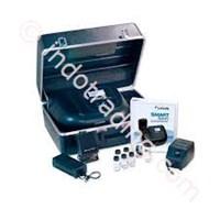 Lamotte 2000 Spectro Spectrophotometer Alat Survey  1