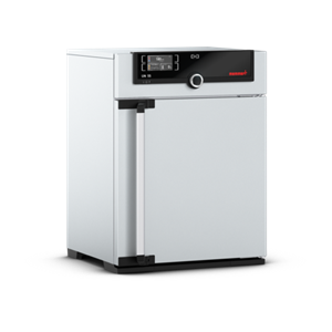 Universal Oven Memmert UN55 Alat Laboratorium
