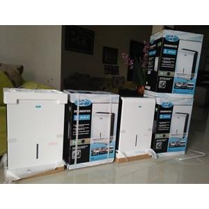 Portable Dehumidifier AIRE PERFECT PA 40