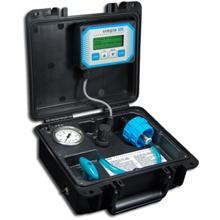 Simple SDI  Automated Portable Test Kit alat uji kualitas air