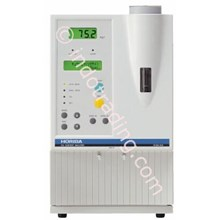 OCMA 300 Oil Content Analyzer