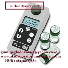 HARGA Portable Turbidimeter  TB1  Alat Ukur Kekeruhan