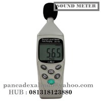 Jual SOUND METER DS 102