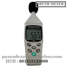 SOUND METER DS 102