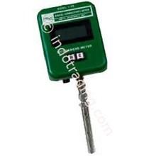 Conductivity Meter EMCEE 1152