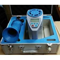 SKZ 111B1 Portable Grain Moisture Tester MOISTURE METER 1