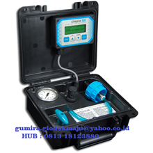 SILT DENSITY INDEX TEST METER SIMPLE SDI ALAT UKUR KEKENTALAN