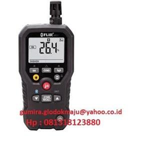 FLIR MR60 Moisture Meter Pro moisture meter