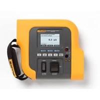 Jual Electrical Safety Analyzer ESA 609  Alat Ukur dan Instrumen 2