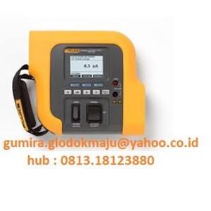 Electrical Safety Analyzer ESA 609  Alat Ukur dan Instrumen