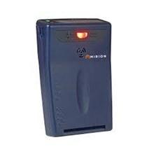 Digital Dosimeter DMC 3000 Alat Ukur Radiasi