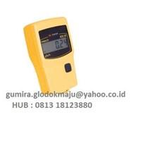 Jual Radiation Survey Meter RDS 30/RDS  31 Alat Ukur Radiasi 2