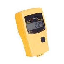 Radiation Survey Meter RDS 30/RDS  31 Alat Ukur Radiasi