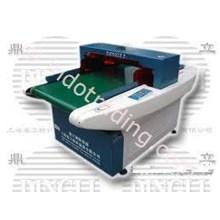 Needle Detector Jzq 630  Conveyor