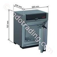 Universal Oven Memmert  Un 30  1