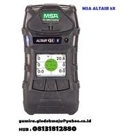 Jual ALTAIR 5X – Multigas Detector Alat Safety Lainnya