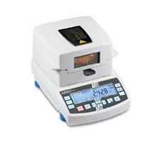 Jual KERN MLB 50-3 moisture analyzer Alat Laboratorium Umum