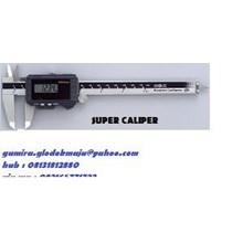 caliper super series 500 Alat Ukur Kemiringan