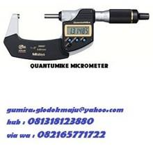 Quantumike micrometer Alat Ukur Kemiringan