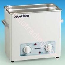 Digital Ultrasonic Cleaner  6 Liter