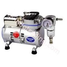 Vacuum Pump D 300 Rocker Hub 081318123880