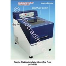 Daihan Shaking Incubator Wis 20
