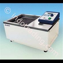Daihan Wisebath Digital Precise Shaking Water Bath Wsb 18L