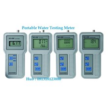 Alat Ukur Kadar Air Portable Water Testing Meter