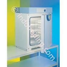 Incubator Friocell 111