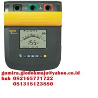 Jual Insulation Resistance