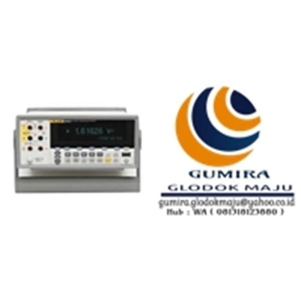 Multimeter 8845A Fluke