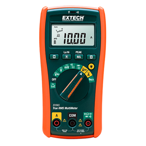 Multimeter EX 365 Extech